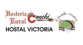 logo_hostalvictoria