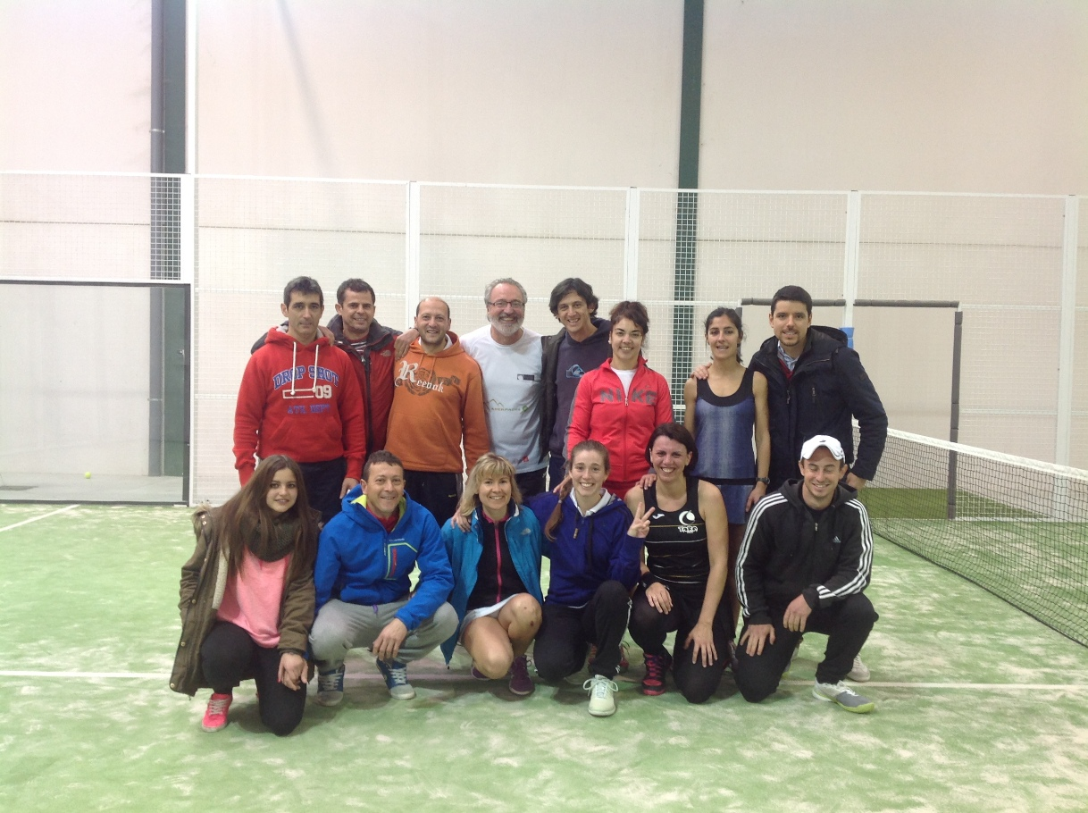 Torneo Primavera La Reja 2015_0078