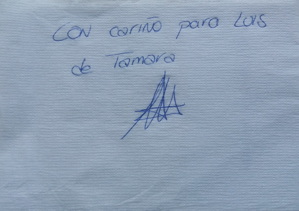 i-open-padel-piscimat-autografo-tamara-del-pino