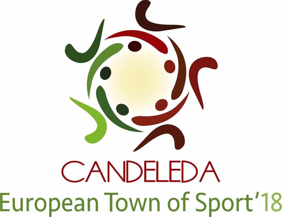 Candeleda European Town of Sport 2018